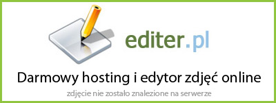 http://www.editer.pl/fotka/59e2345ac3d366934ff4469470a25f56_1.jpg
