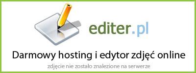 Forum Serwera CSelekcja