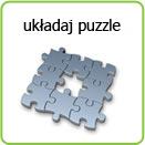układaj puzzle