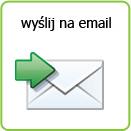 wyślij na email